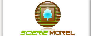 scierie morel